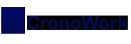 CronoWork